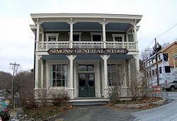 Ancram, New York httpsuploadwikimediaorgwikipediacommonsthu
