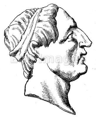 Ancus Marcius SawstonAncientHistory Ancus Marcius