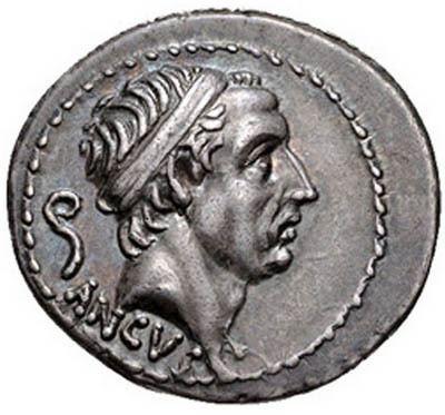 Ancus Marcius ancusmarciusjpg