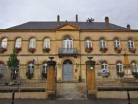 Ancy-sur-Moselle httpsuploadwikimediaorgwikipediacommonsthu