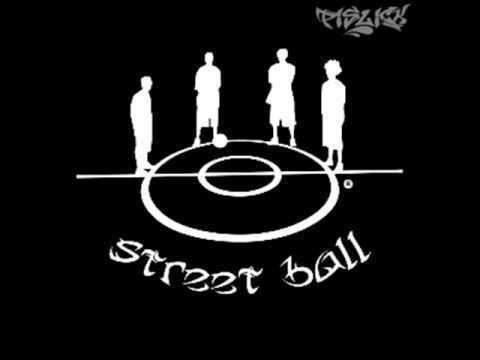 AND 1 Streetball Freeway Stand Up AND1 Street Ball song YouTube