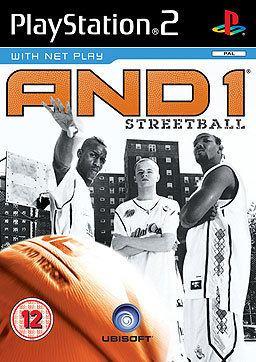 AND 1 Streetball httpsuploadwikimediaorgwikipediaenffbAND