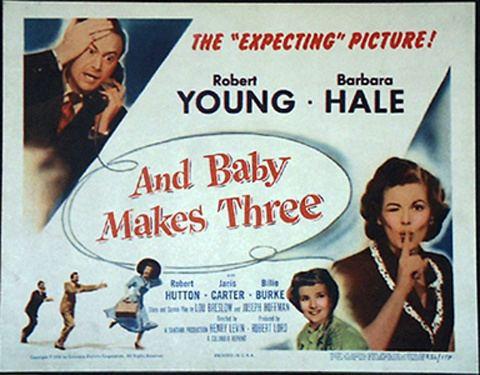 And Baby Makes Three wwwemilsitkacomimages480andbabymakesthreetcjpg