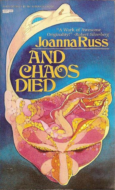 And Chaos Died 3bpblogspotcomVQj93jpbOJsUB30GjUgPIAAAAAAA