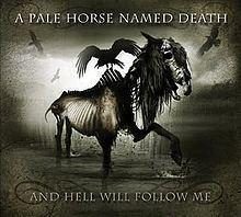And Hell Will Follow Me httpsuploadwikimediaorgwikipediaenthumbb