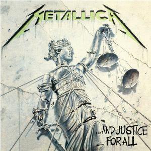 ...And Justice for All (album) httpsuploadwikimediaorgwikipediaenbbdMet