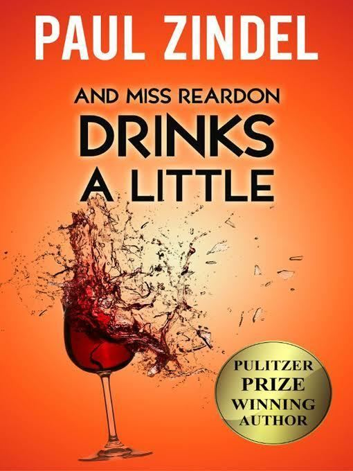 And Miss Reardon Drinks A Little t2gstaticcomimagesqtbnANd9GcTMEwykHEuffLD5a