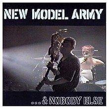 ...& Nobody Else httpsuploadwikimediaorgwikipediaenthumb4
