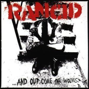 ...And Out Come the Wolves httpsuploadwikimediaorgwikipediaen008Ran