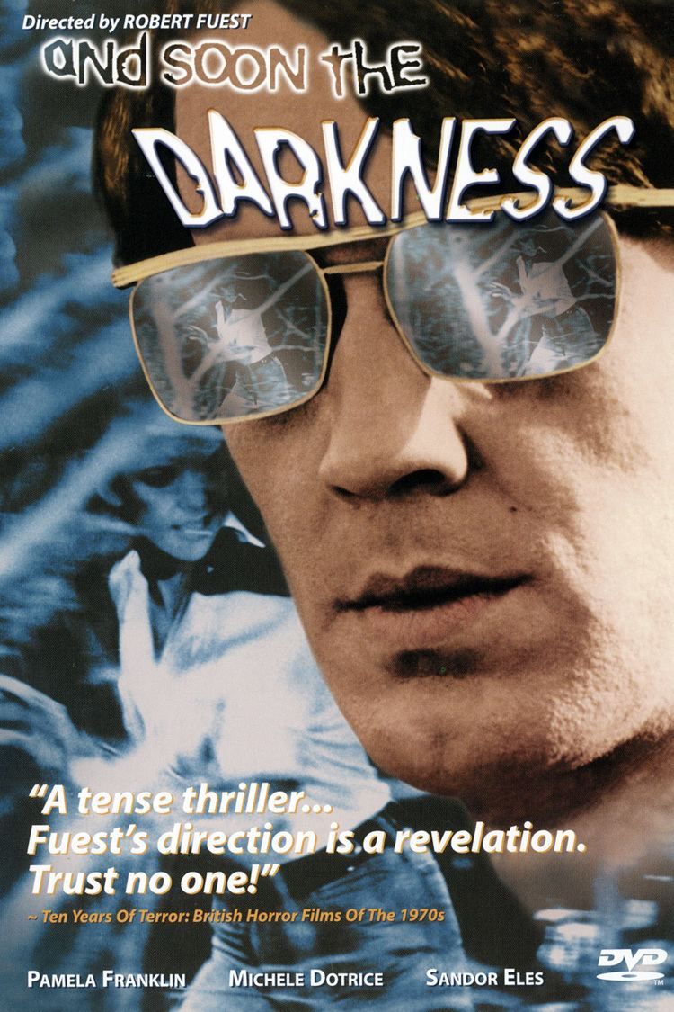 And Soon the Darkness wwwgstaticcomtvthumbdvdboxart41185p41185d