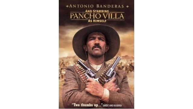 And Starring Pancho Villa as Himself movie scenes initialImageAlt