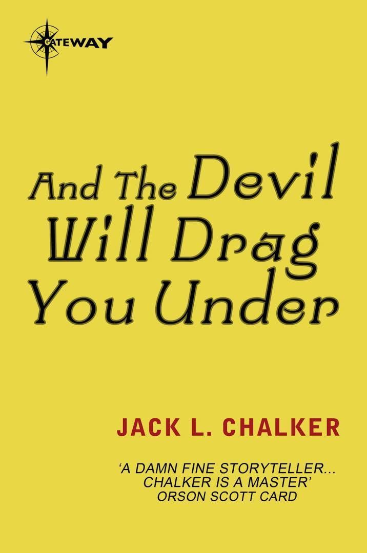 And the Devil Will Drag You Under t1gstaticcomimagesqtbnANd9GcRga3pEHZWTPqfZF