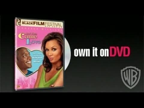 And Then Came Love And Then Came Love Trailer YouTube