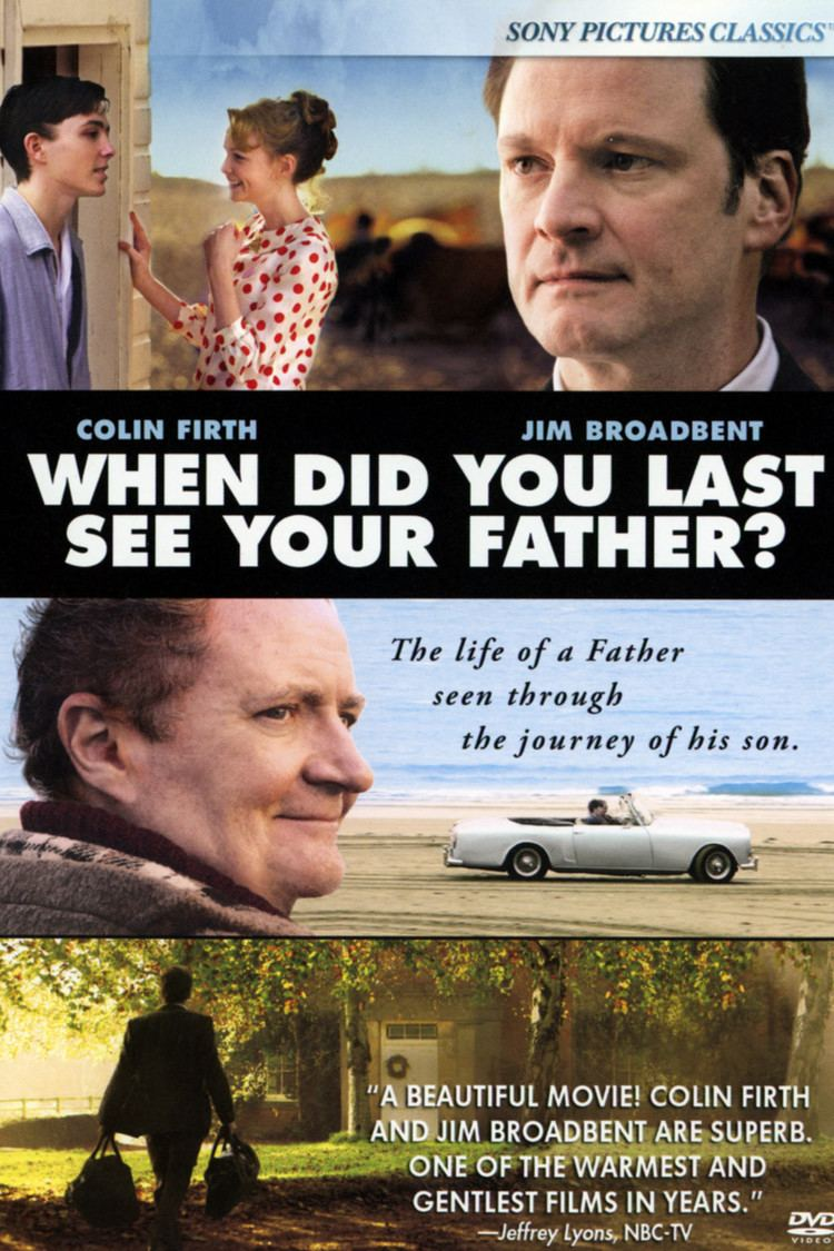 And When Did You Last See Your Father? wwwgstaticcomtvthumbdvdboxart173560p173560