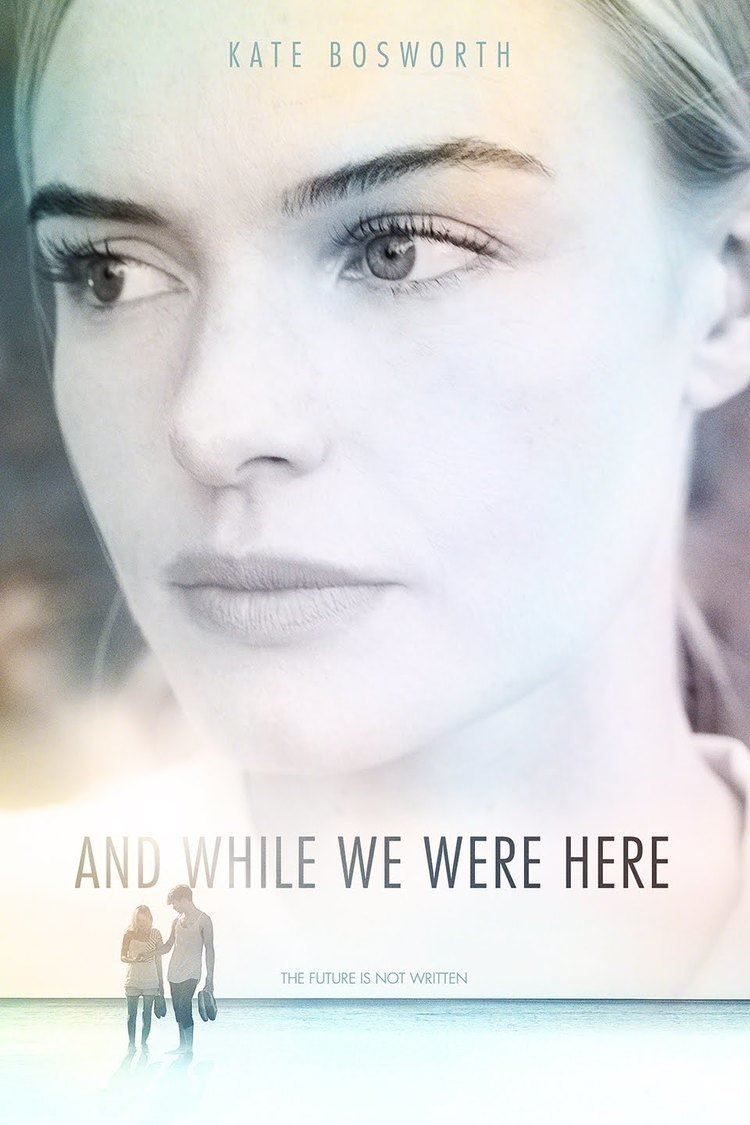 And While We Were Here wwwgstaticcomtvthumbmovieposters9471126p947