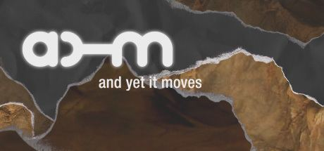 And Yet It Moves And Yet It Moves on Steam