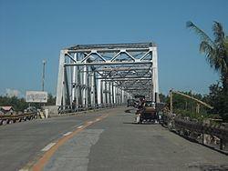 Anda, Pangasinan httpsuploadwikimediaorgwikipediacommonsthu