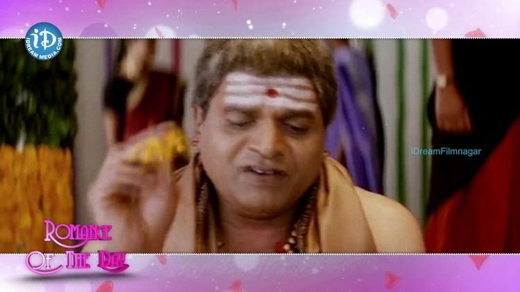 Andagadu Rajendra Prasad And Damini Romantic Song Andagadu Movie Romance
