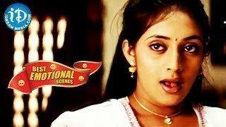 Andagadu Andagadu Movie Scenes Rajendra Prasad Uniting A Couple Damini