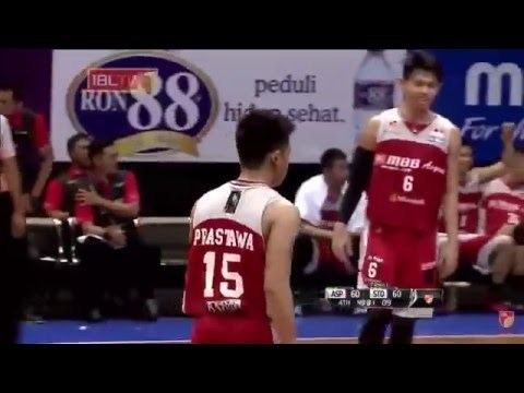Andakara Prastawa ANDAKARA PRASTAWA AndOne Four Point Play M88 ASPAC Vs STADIUM