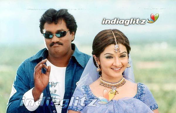 Andala Ramudu (2006 film) Andala Ramudu Gallery Telugu Actress Gallery stills images clips