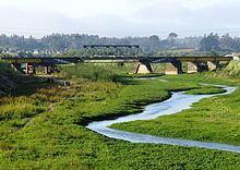 Andalién River httpsuploadwikimediaorgwikipediacommonsthu