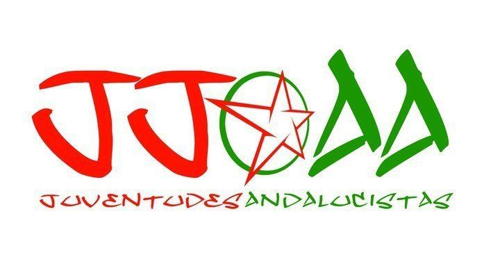 Andalucista Youth