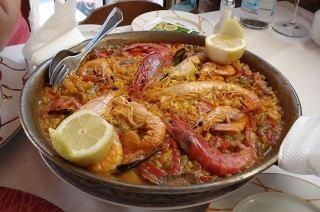 Andalusian cuisine wwwbutterfieldcomblogwpcontentuploads20150
