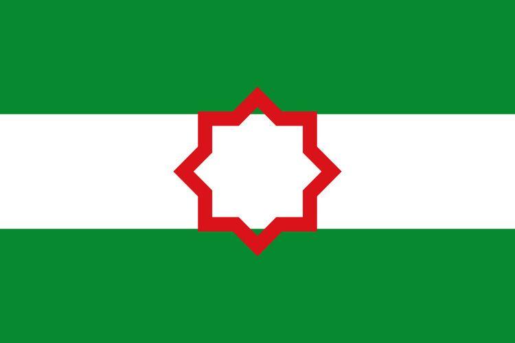 Andalusian Liberation