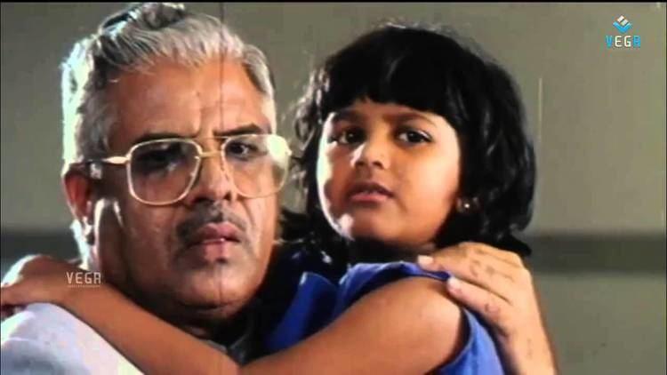 Andaman (film) Andaman Kannada Full Movie Part 13 YouTube
