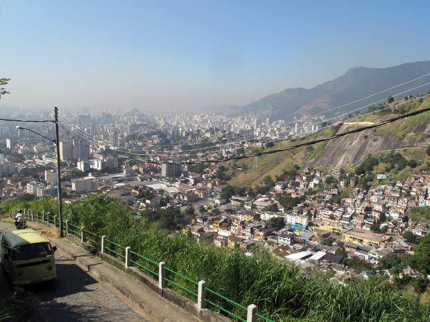 Andaraí, Rio de Janeiro sglbimgcomjog1foriginal20110720visualand