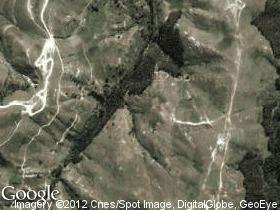 Andarapa District turismoipeuploadsdistrictimage311mediumanda