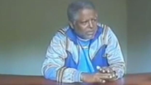 Andargachew Tsige Is the Arrest of Andargachew Tsige the Final Straw for the People of