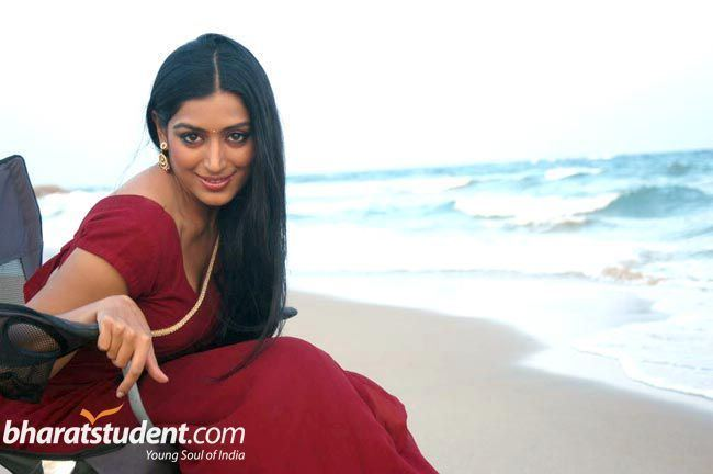 Andari Bandhuvaya Padma PriyaAndari Bandhuvaya Movie Stills Andari Bandhuvaya Movie
