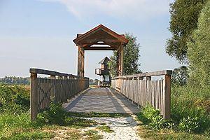 Andau httpsuploadwikimediaorgwikipediacommonsthu