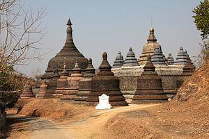 Andaw-thein Temple httpsuploadwikimediaorgwikipediacommonsthu