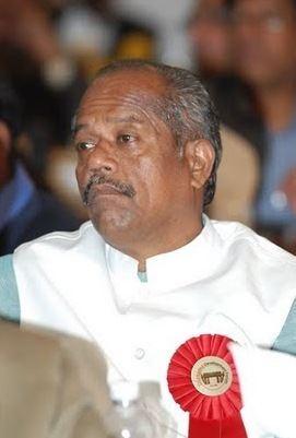 Ande Sri httpsuploadwikimediaorgwikipediaen556Dr