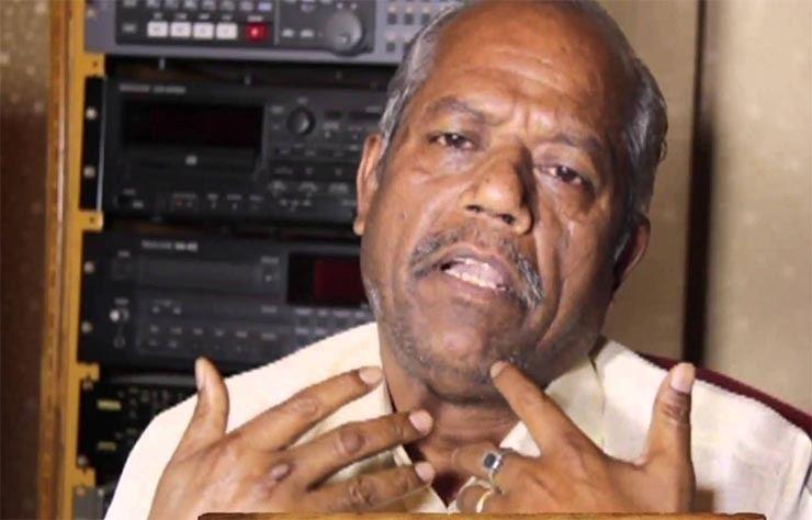 Ande Sri TRS Government Backtracks on Jaya Jaya He Telangana The