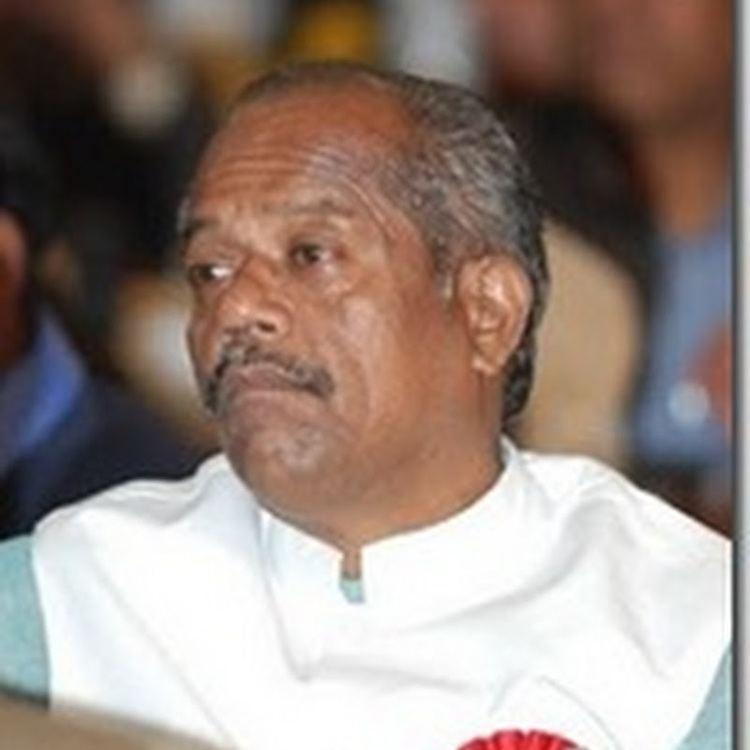 Ande Sri About Ande Sri Telangana Poet Lyricist and Singer