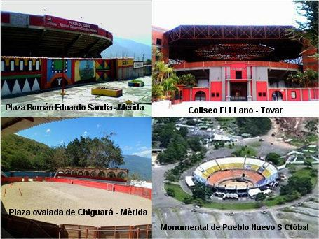 Andean Region, Venezuela 2bpblogspotcomWIuVk5D7AhMUVuj6C7irEIAAAAAAA