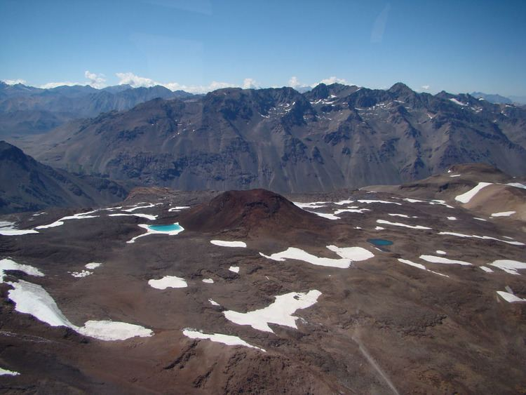 Andean Volcanic Belt httpswwwunavcoorgsciencesnapshotssolidear