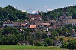 Andelfingen, Switzerland httpsuploadwikimediaorgwikipediacommonsthu