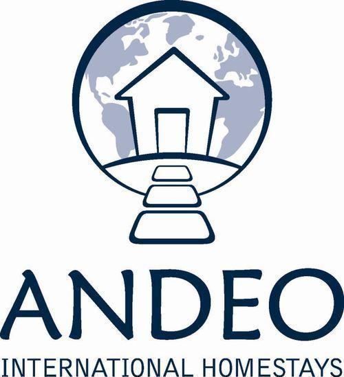 Andeo International Homestays httpspbstwimgcomprofileimages629355785Cop