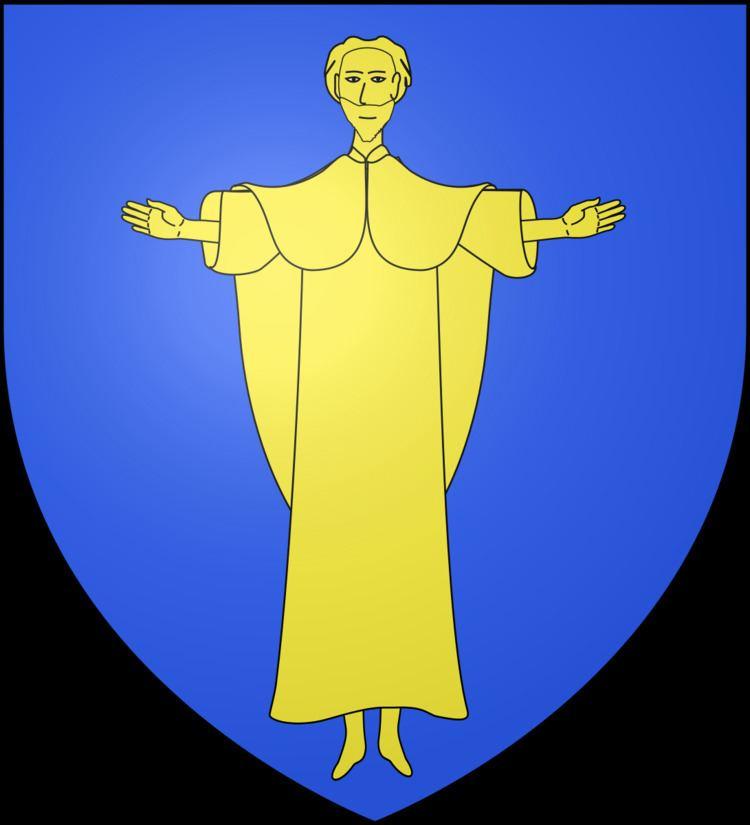 Andeolus