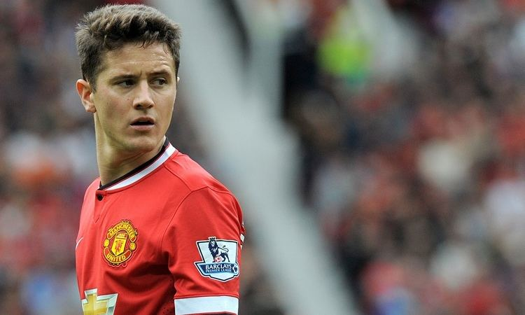 Ander Herrera Manchester United39s Ander Herrera due in court day after