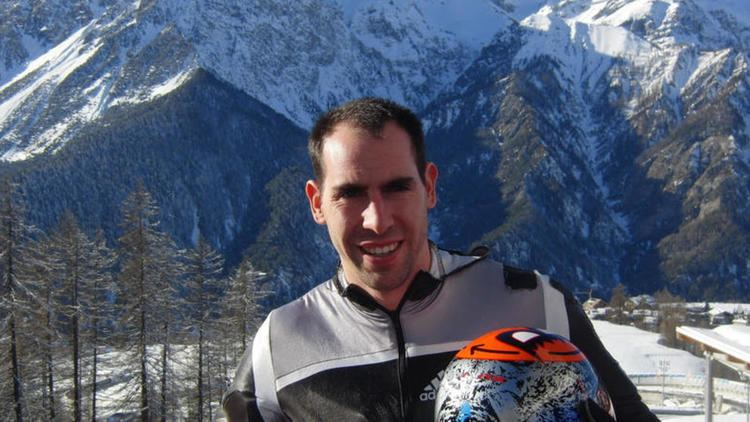 Ander Mirambell Ander Mirambell termina en el puesto 24 de la Copa del