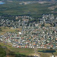 Andergrove, Queensland wwwmackayqldgovaudataassetsimage0004113