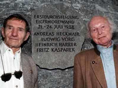Anderl Heckmair anderljpg