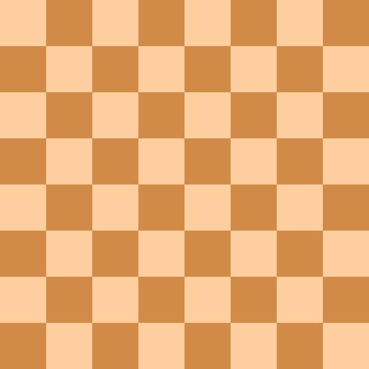 Andernach chess
