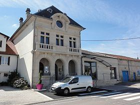 Andernay httpsuploadwikimediaorgwikipediacommonsthu